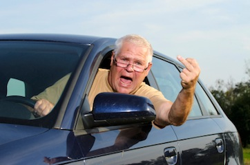 Post image for Biz Idea #21 – Save the Road from Seniors