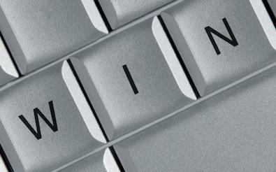 Post image for Biz Idea #35 – An Online Gambling Consultancy