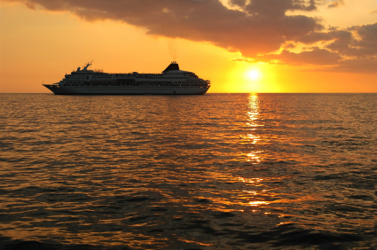 Post image for Biz Idea #58 – Investment Advisor Second Opinions on Cruises