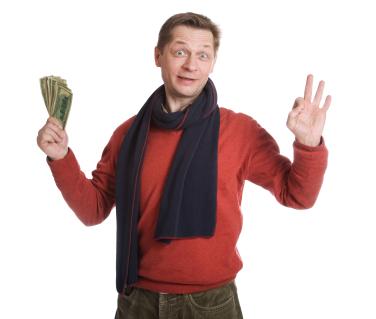 Post image for Biz Idea #48 – Inheritance Loans