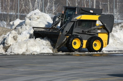 Post image for Biz Idea #50 – Buy a Snow Removal Business in the Mid-Atlantic