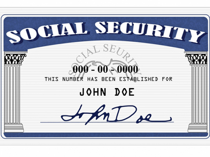Post image for Business Idea #124 – When to Take Social Security